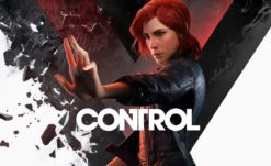 Max Payne and Alan Wake's Voice Actors Unite for Remedy Entertainment's 'Control'