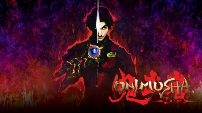 Onimusha Warlords Remaster Getting New Japanese Dub
