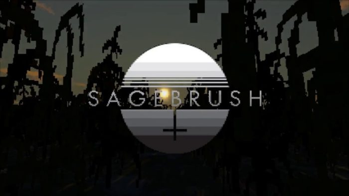Review: Sagebrush
