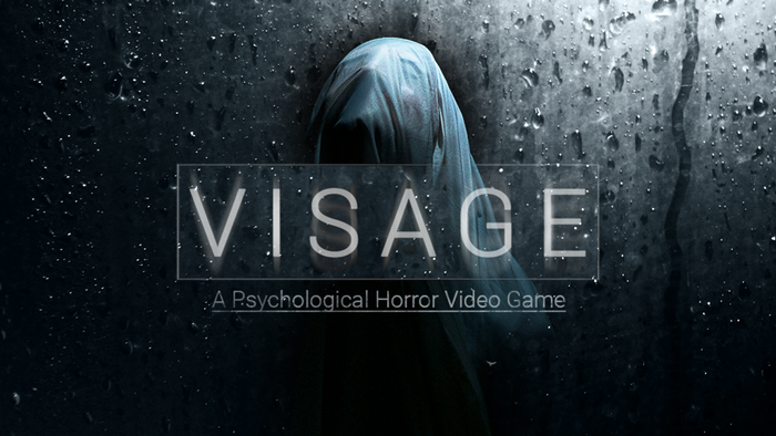 Visage Launches in Steam Early Access