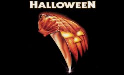 Horror Movie Commentary #25 – HALLOWEEN (Download Now)!