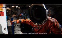 Stories Untold Developers Reveal Sci-Fi Thriller Observation