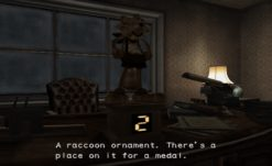 RE2 Remake: Outbreak File #2 Collectible Returning
