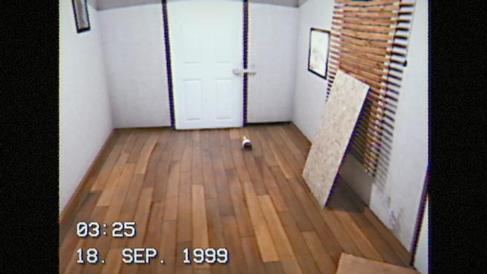 September 1999 – Full Playthrough [Video]