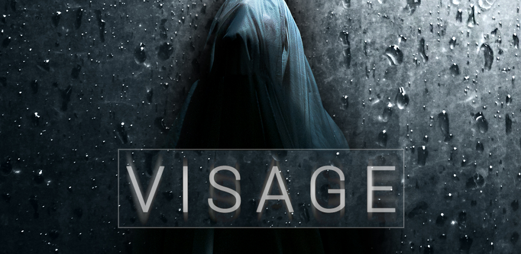 Preview: Visage is the P.T. Successor You've Been Waiting For