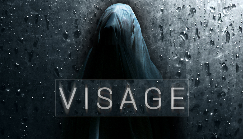 Image result for Visage game