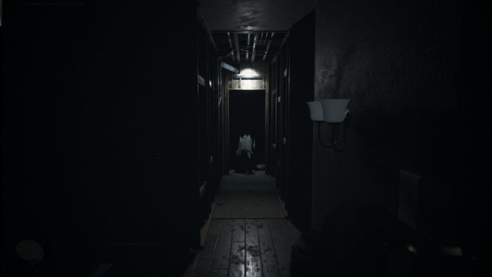 How to Play P.T. Inspired Visage in VR
