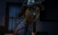 Robert Kirkman's Skybound Studios to Complete Telltale's The Walking Dead