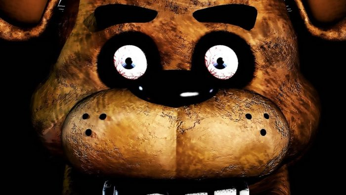 Five Nights at Freddy's Movie Delayed, New AAA and VR Projects Detailed