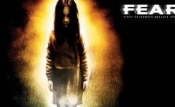 Apparently a F.E.A.R. Adaptation is Coming From Machinima