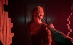 Agony Developer Announces Drugged Out Survival Horror 'Paranoid'