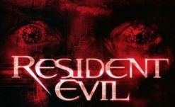 First Draft for Resident Evil Film Reboot Is Horror, Focusing on Roots