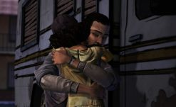 Breaking News: Telltale Games Closes, Liquidates, and Steamrolls