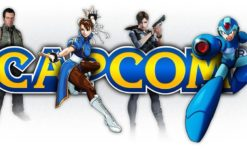 Capcom: Jun Takeuchi Teases Unannounced Project