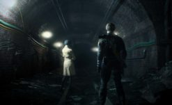 RE2 Remake: Capcom Hosting Launch Livestream Jan. 22nd