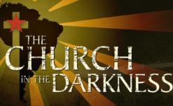 Church in the Darkness Trailer Dredges up Jonestown