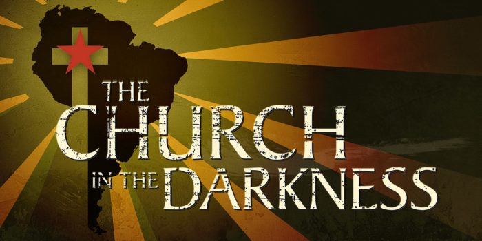 Church in the Darkness Trailer Dredges up Jonestown