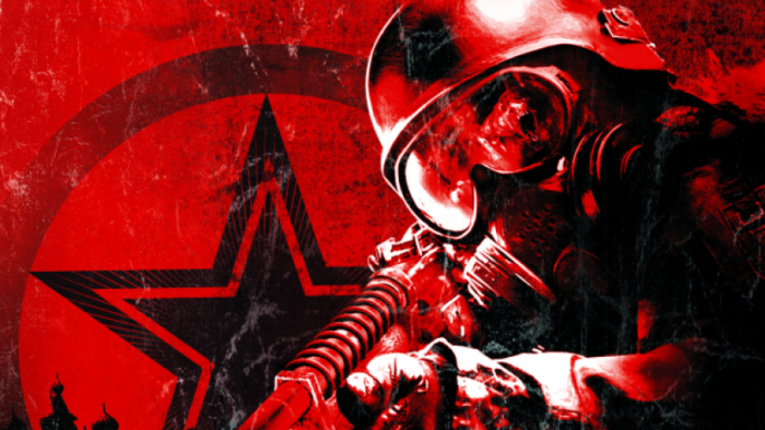 Metro 2033 Film Put on Hold as Creator Rejects Americanized Script
