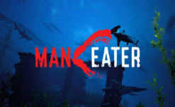 Tripwire Interactive Bringing Maneater to the Epic Games Store