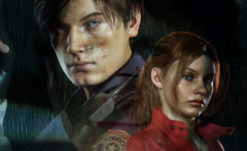 RE2 Remake: Capcom May Be Lying About A Major Feature of the Remake