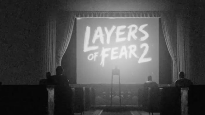 Exploring Layers of Fear 2 Spooky New Teaser Trailer