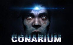 New Trailer for Lovecraftian 'Conarium' Drops Ahead of Console Release