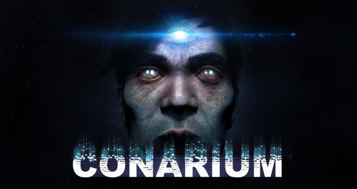 New Trailer for Lovecraftian 'Conarium' Drops Ahead of Console Release