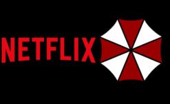 RUMOR: Resident Evil Netflix Series in the Works
