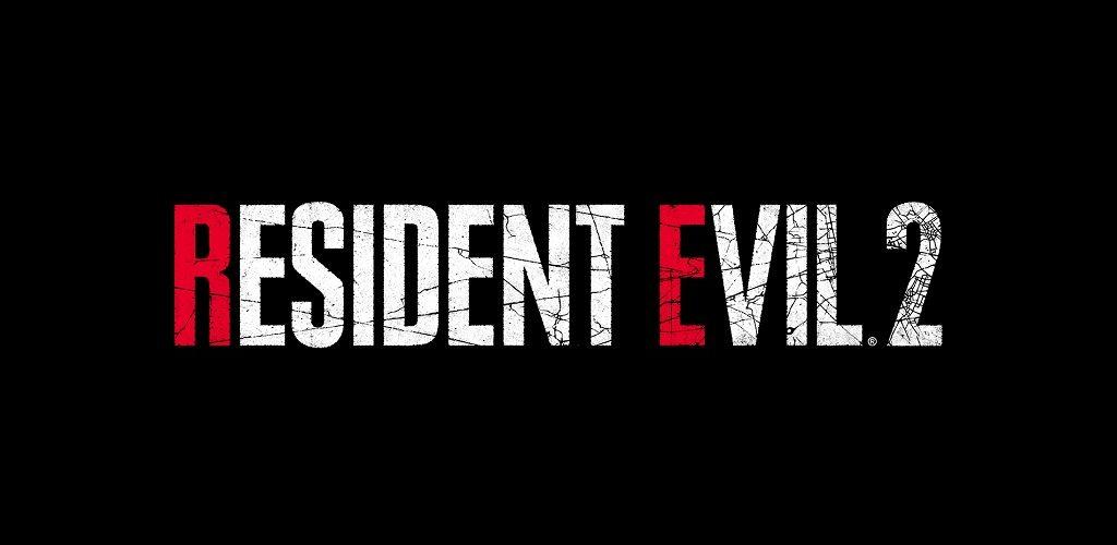 Review: Resident Evil 2 (2019)