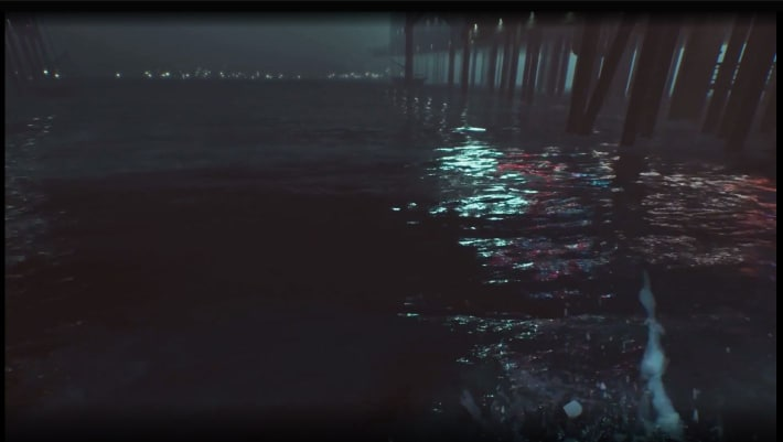 Paradox Has Major Announcement Coming Vampire The