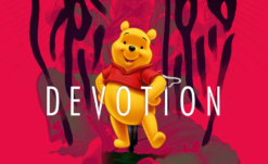 Taiwanese Horror Game 'Devotion' Gets Review Bombed for Political Jabs