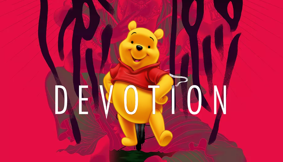 Taiwanese Horror Game 'Devotion' Gets Review Bombed for
