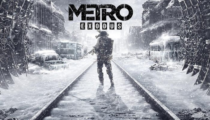 Review: Metro Exodus