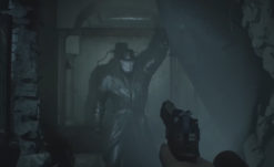 RE2 Remake: Someone Made a First Person Mod and it's Terrifying