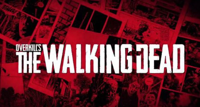 (UPDATE) Console Version of Overkill's TWD Reportedly Cancelled, Sony Issuing Refunds