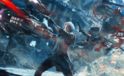 Devil May Cry 5 Launch Trailer Has Major Reveals And Revelations