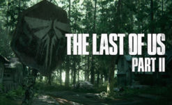 Rumor: Last of Us Part 2 Release Window Might Have Been Outed by Peruvian Retailer