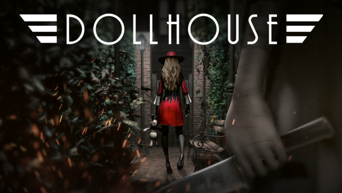 Dollhouse Mega patch adds new gameplay mechanics and numerous updates for PS4 and Steam