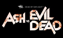 It's Official: Ash From The Evil Dead Series Comes to Dead by Daylight — with Bruce Campbell
