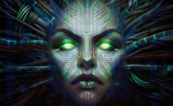 GDC 2019: First System Shock 3 Trailer Invades the Net