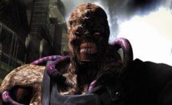 Rumor: Resident Evil 3 Remake Coming 'Sooner Than Expected', Not Developed by Capcom