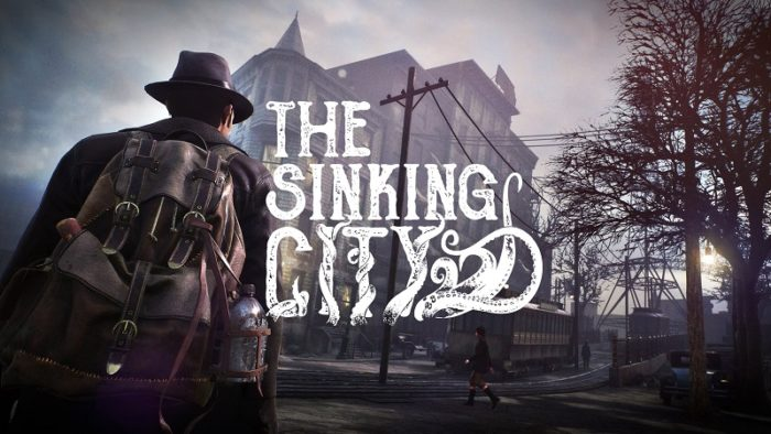 The Sinking City Dives into a Summer Release