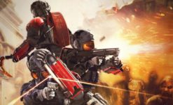 April Fools': Umbrella Corps 2 Leaked, Includes Battle Royal Mode, REmake 3 Might be in Jeopardy