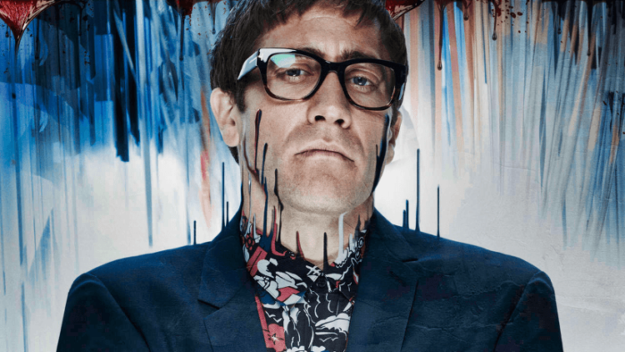 Horror Movie Commentary #28 – Velvet Buzzsaw (Download Now)!