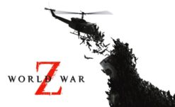 New World War Z Trailer Travels to Japan, Epic Store Exclusive — but it's Cheaper