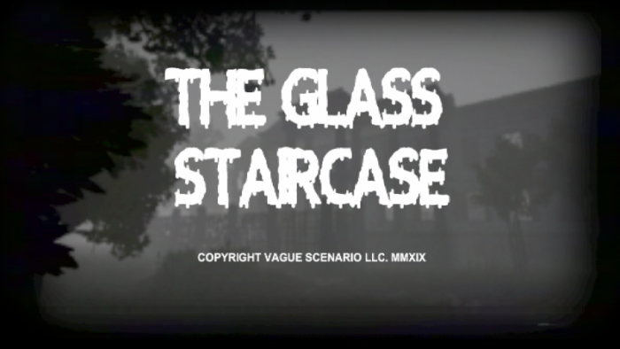 The Glass Staircase Is A Great Indie Take On Classic Survival Horror