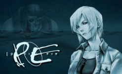 Revisiting Parasite Eve 2 – More Than Just a Resident Evil Clone?