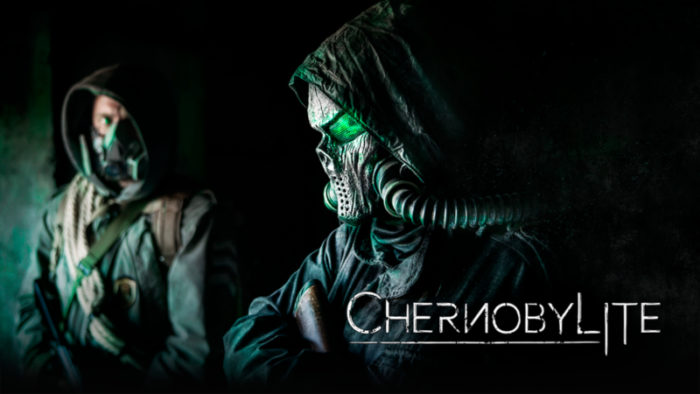 Chernobylite Full Release Pushed Back To Q2 2021