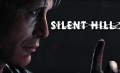 April Fools': Death Stranding Revealed as a Remake of Silent Hill 2