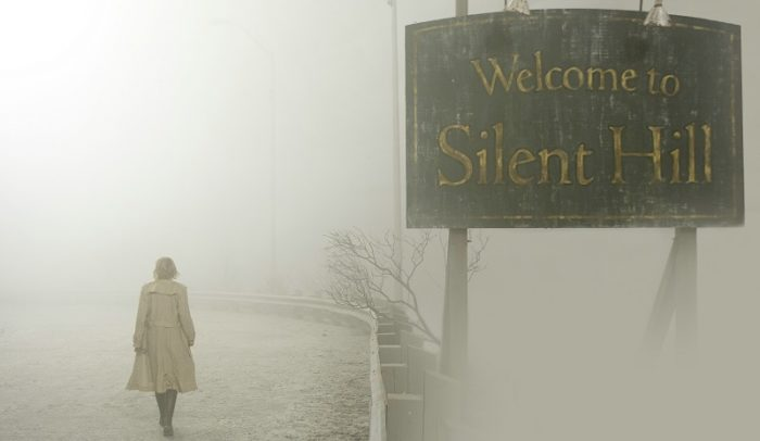 Silent Hill Film Gets a Collector's Edition Release Courtesy of Scream Factory